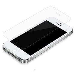 telefoonhoesjes iphone 7