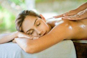 massage nabij Leiden