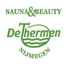 Nederlandse saunabon