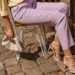 Nubikk sneakers voor vrouwen kopen