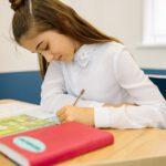 Verschillende soorten schoolmeubilair om uit te kiezen