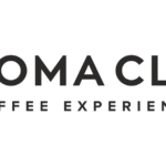 Heb jij de koffie van Aroma Club al eens geprobeerd?